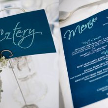 220x220 sq 1343674795818 destinationweddingmenu