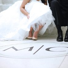 220x220 sq 1343674813493 weddingfloorlogo
