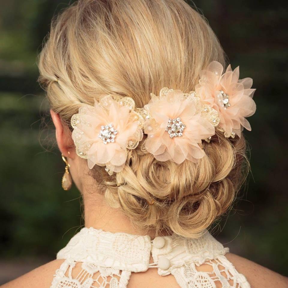 Jamie slye dress attire austin tx weddingwire for Wedding dress rental austin tx