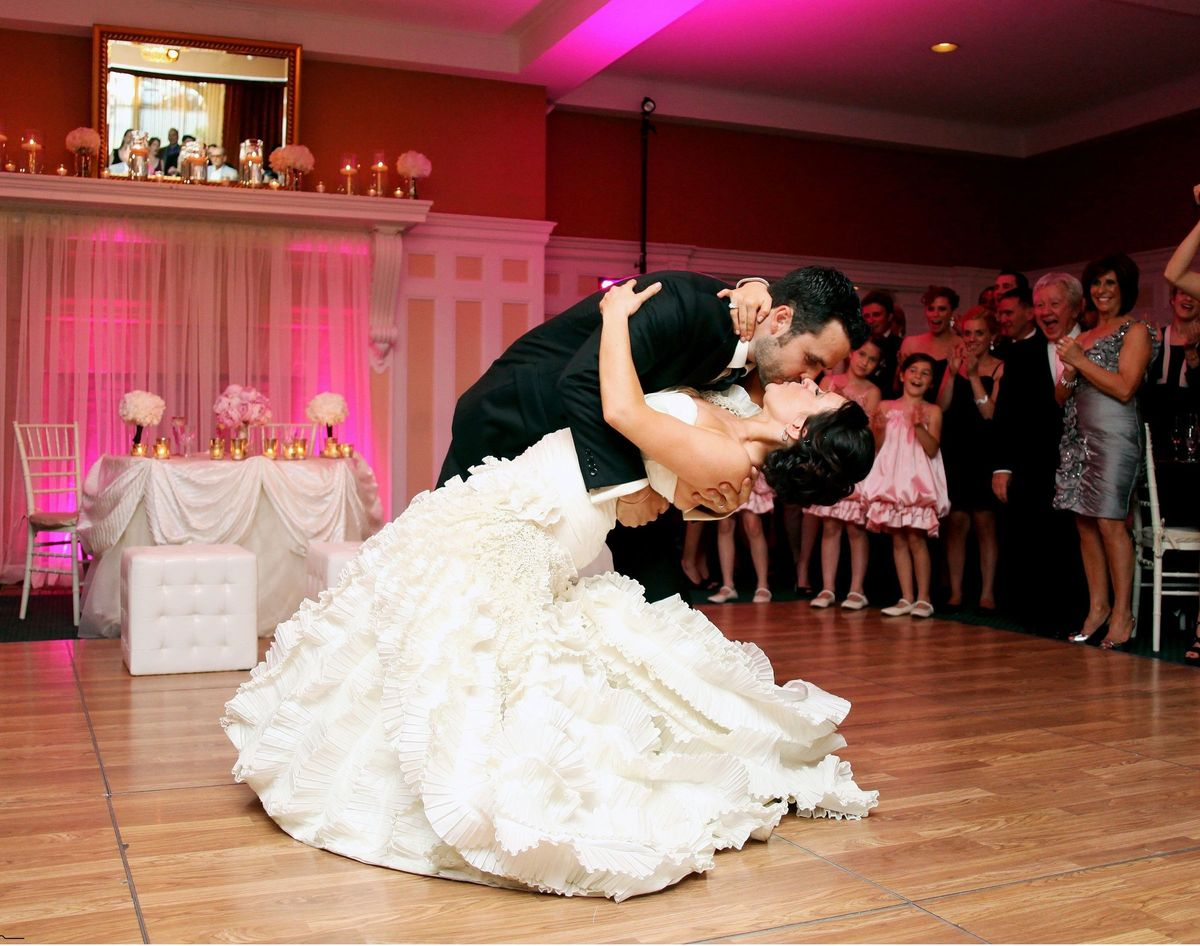 East Providence Wedding Venues - Reviews for Venues