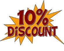 220x220 1312574894254 discount