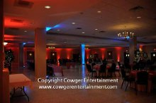 Cowger Entertainment photo