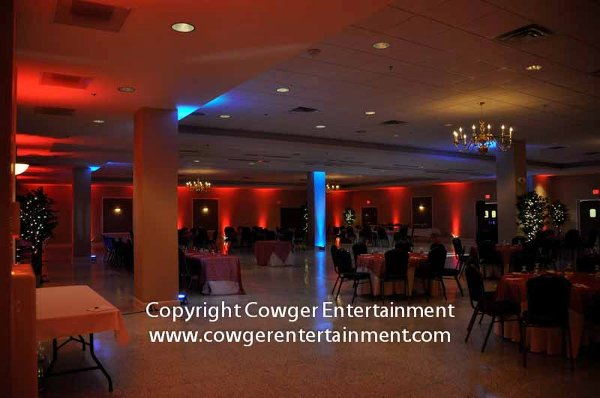 photo 1 of Cowger Entertainment