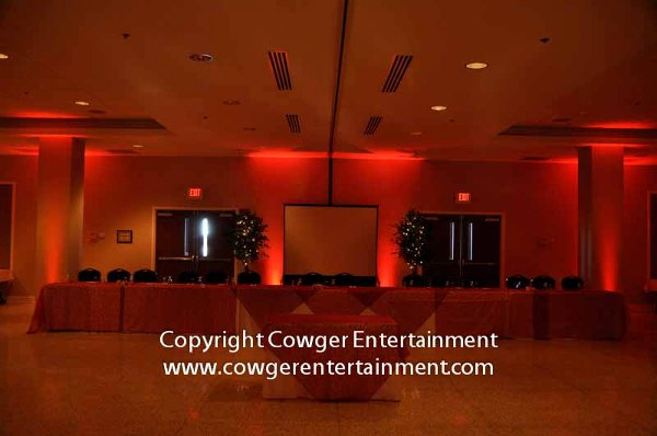photo 3 of Cowger Entertainment