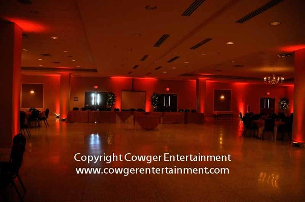 photo 4 of Cowger Entertainment