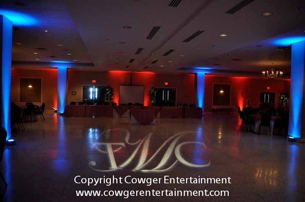 photo 5 of Cowger Entertainment