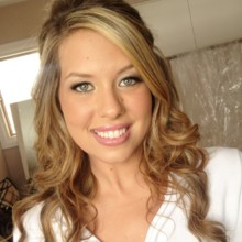 Lindsaylondon Beauty Amp Health Weddingwire