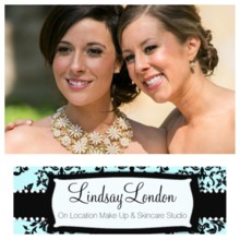 Lindsaylondon Beauty Amp Health Weddingwire