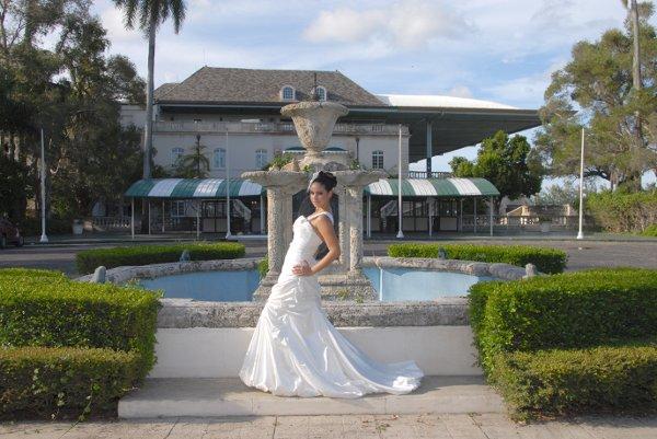 Hialeah Park And Flamingo Casino Reviews Miami Venue