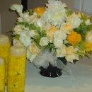 130x130 sq 1312742979327 ashleysflowers011