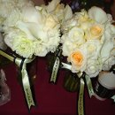 130x130 sq 1312743053062 ashleysflowers016