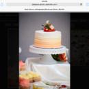 130x130 sq 1426353837835 ipad pictures 1020