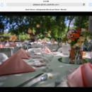 130x130 sq 1426354161982 ipad pictures 1018