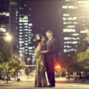 130x130 sq 1418018334106 bellevue downtown wedding