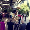130x130 sq 1418018337614 bellevue indian wedding