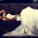 130x130 sq 1418018350038 couture wedding dress
