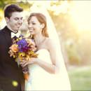 130x130 sq 1418018353290 fall doctors wedding