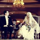 130x130 sq 1418018356209 four seasons wedding