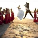 130x130 sq 1418018364083 half moon bay wedding