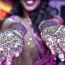 130x130 sq 1418018384748 indian wedding photographer san diego