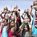 130x130 sq 1418018390937 indian wedding tradition