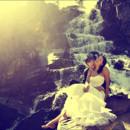 130x130 sq 1418018398373 lake tahoe wedding