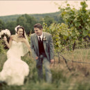 130x130 sq 1418018599183 montaluce winery wedding
