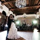 130x130 sq 1418018607919 park plaza wedding 2