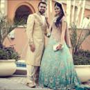 130x130 sq 1418018625561 san diego indian wedding photographer