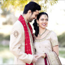 130x130 sq 1418018628826 san diego indian wedding videographer