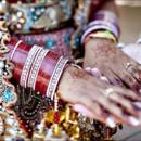 130x130 sq 1418018631687 san diego pakistani wedding photographer