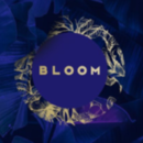 130x130 sq 1522420862 f58ad81611950429 bloom logo