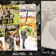 220x220 sq 1502992628165 thank you card