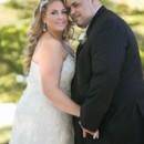 130x130 sq 1418241130295 weddingday