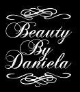 220x220 1456511690147 logo for blog