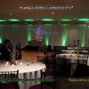 130x130_sq_1354653854239-miamifloridaweddingdjmusic