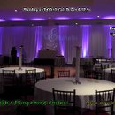130x130_sq_1354653861078-miamifloridaweddingdjservice
