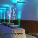 130x130_sq_1354653867617-miamiuplightingserviceforwedding