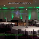 130x130_sq_1354654242453-uplightingserviceforwedding