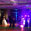 130x130_sq_1354686033445-weddinguplighting