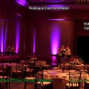 130x130_sq_1354686341463-fourseasonweddinguplighting