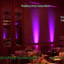130x130_sq_1354686389306-miamiprofessionaluplighting