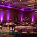 130x130_sq_1354686505030-weddinglighting
