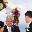 130x130 sq 1356655394105 wedding080