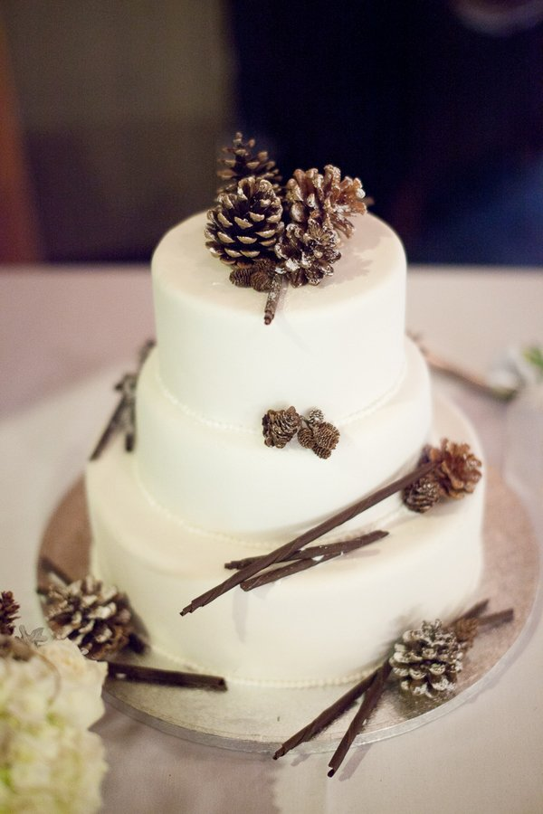 pine garden wedding cake review winter wedding cakes wedding cakes photos by tallevi 18527