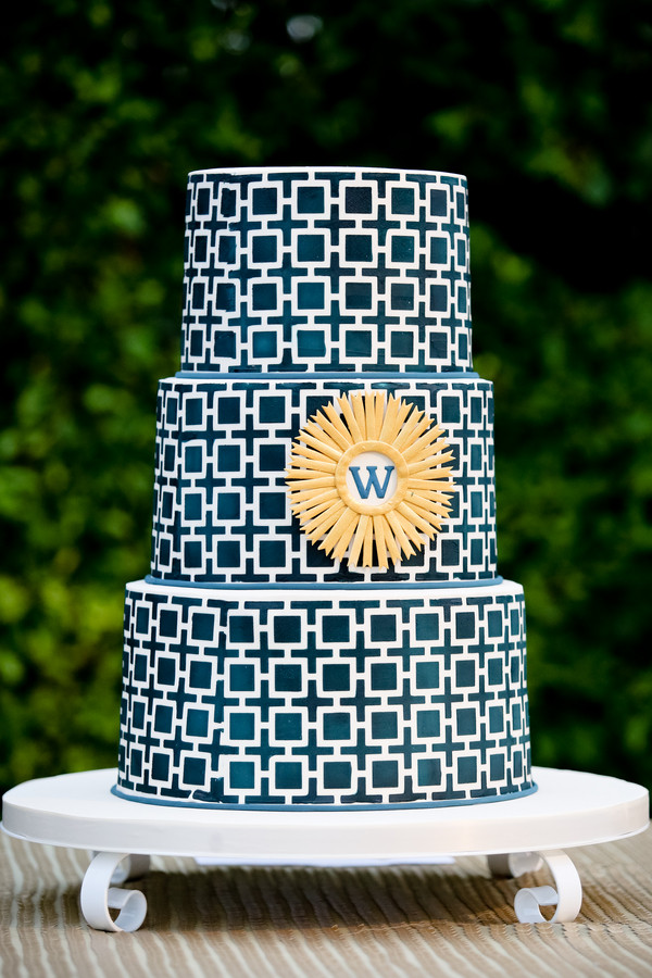 Wedding Cakes Wedding Cake Ideas Weddingwire