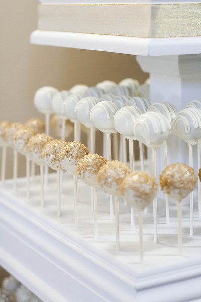 jay c wedding cakes cake pops wedding cakes photos by photography by c 16589