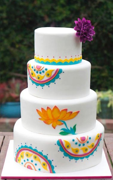 eric lanlard wedding cakes wedding cake designs wedding cakes photos by erica obrien 14038
