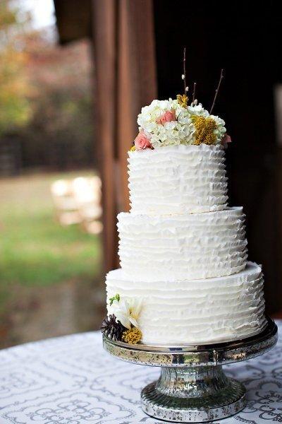 Spring Wedding Cakes Wedding Cakes Photos By Vintage