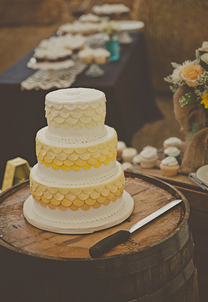 Wedding Cakes Of 2013 Wedding Cakes Photos By Patrick